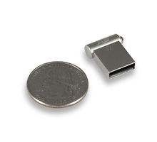 HD USB Patriot Autobahn 32GB