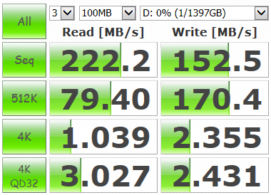 WDC-WD15EZRX-1,5TB