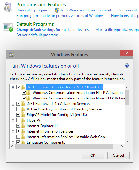 Windows-10-net-framework-3-5