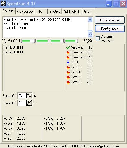 atom-7zip-t38min