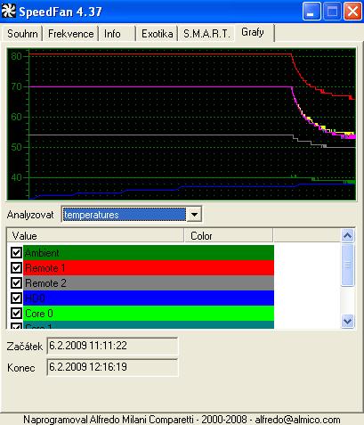 atom-7zip-t50min