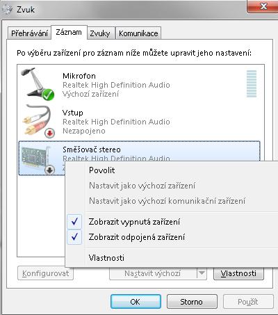 audio-rec-3