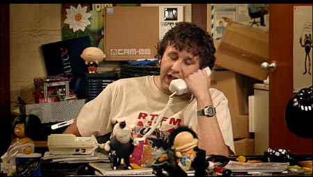 itcrowd1