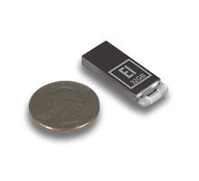 patriot-32gb-element-usb-flash