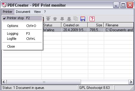 pdfcreator-3