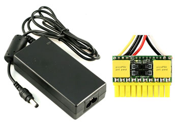 power-kit-350