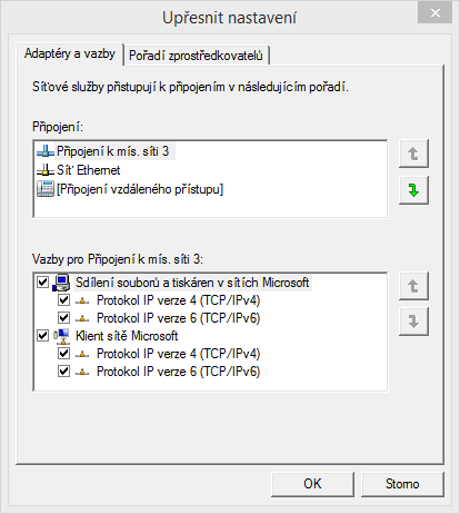 priorita-wifi-ethernet